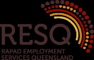 rapad employment logo